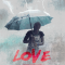 Love_Raúl de la Fuente