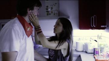 Sergio, el documental