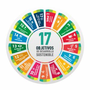 objetivos-del-desarrollo-sostenible-