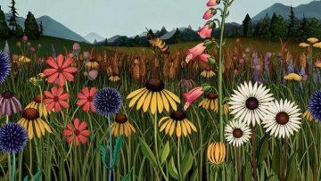 Azuma-Makoto-Story-of-Flowers-800 px (2)