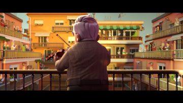 Hermann_cortometraje sobre la pandemia